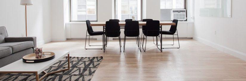 Jak wybrać krzesła do jadalni? Podpowiadamy!